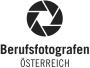 Mitglied der Innung österreichischer Berufsfotografen